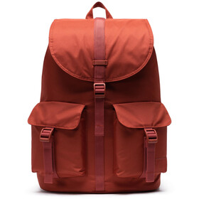 Herschel Dawson Light Backpack 20,5l picante